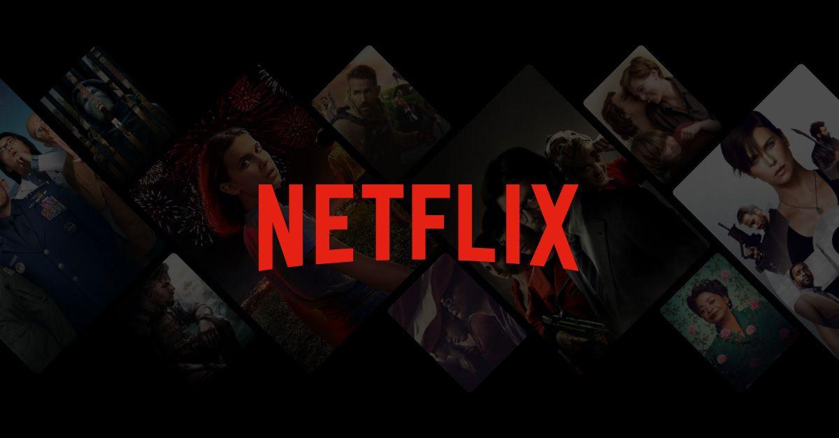 Netflix Mayıs ayı dizi ve filmleri açıklandı! - Page 2