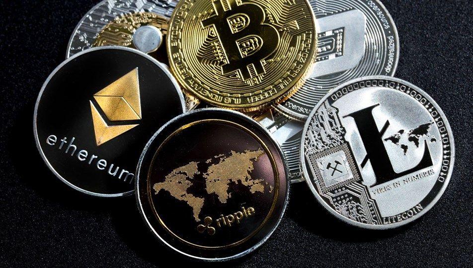 En güvenilir kripto para borsaları! - Page 2