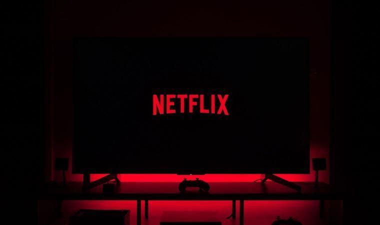 Netflix Mayıs ayı dizi ve filmleri açıklandı! - Page 1