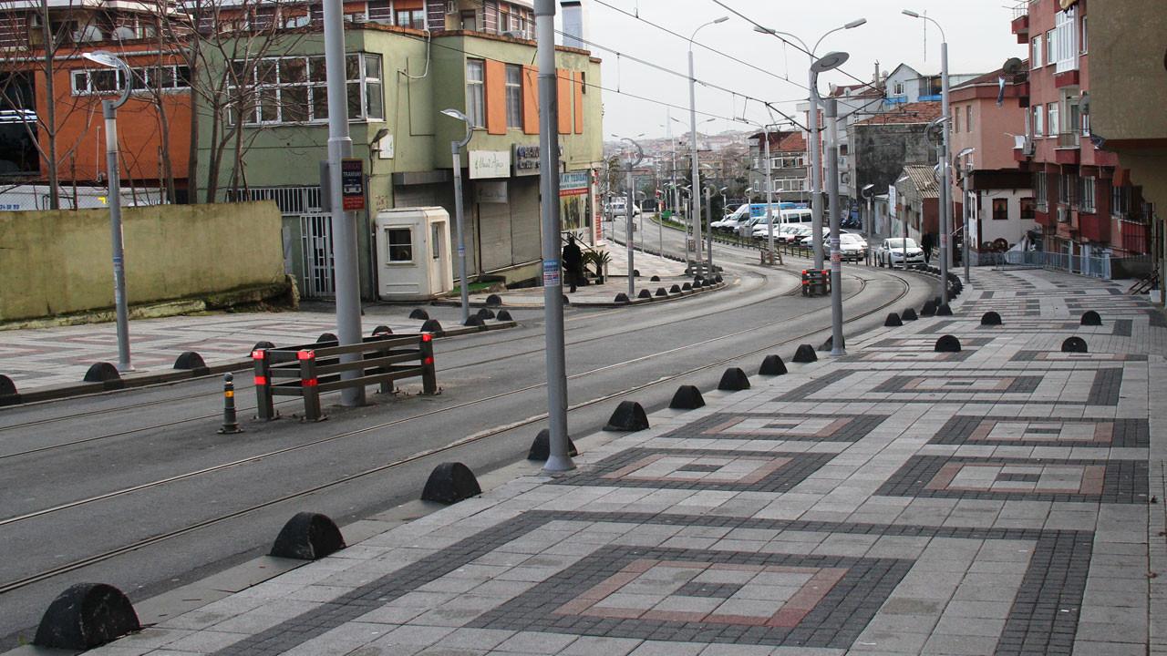 Pandemide Türkiye için tam kapanma kararı çıktı!