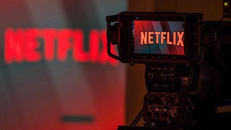 Netflix son 8 yılın en kötü çeyreğini gördü! Kaç milyar dolar kaybetti? - Page 1