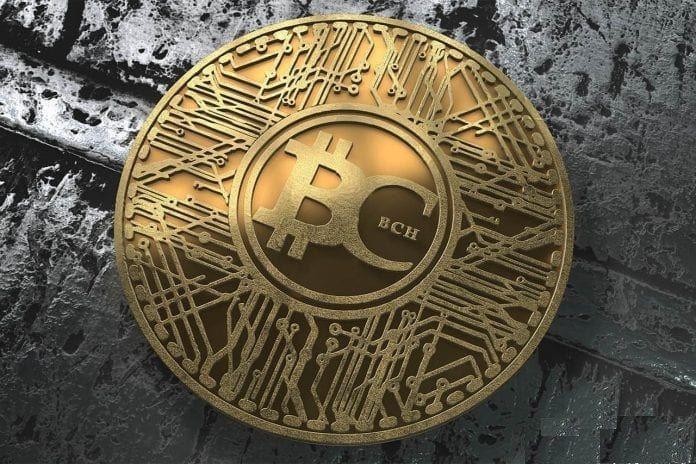 En yüksek piyasa değerine sahip kripto paralar! - 23 Nisan 2021 - Page 3