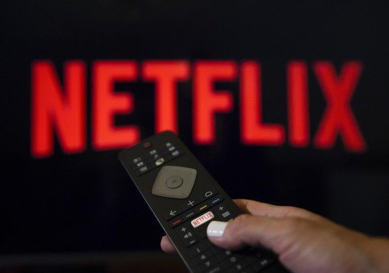 Netflix son 8 yılın en kötü çeyreğini gördü! Kaç milyar dolar kaybetti? - Page 3
