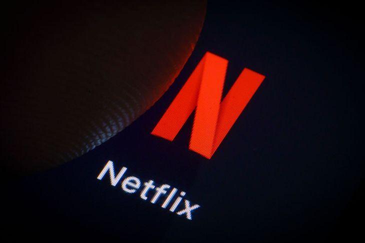 Netflix son 8 yılın en kötü çeyreğini gördü! Kaç milyar dolar kaybetti? - Page 2