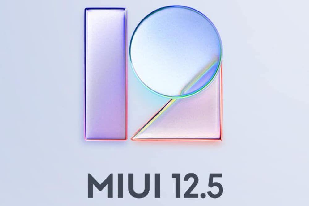 MIUI 12.5 daha fazla telefona geldi! - Page 3