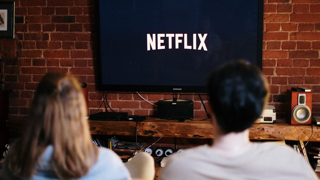 Netflix farklı bir sektöre giriyor işte detaylar!