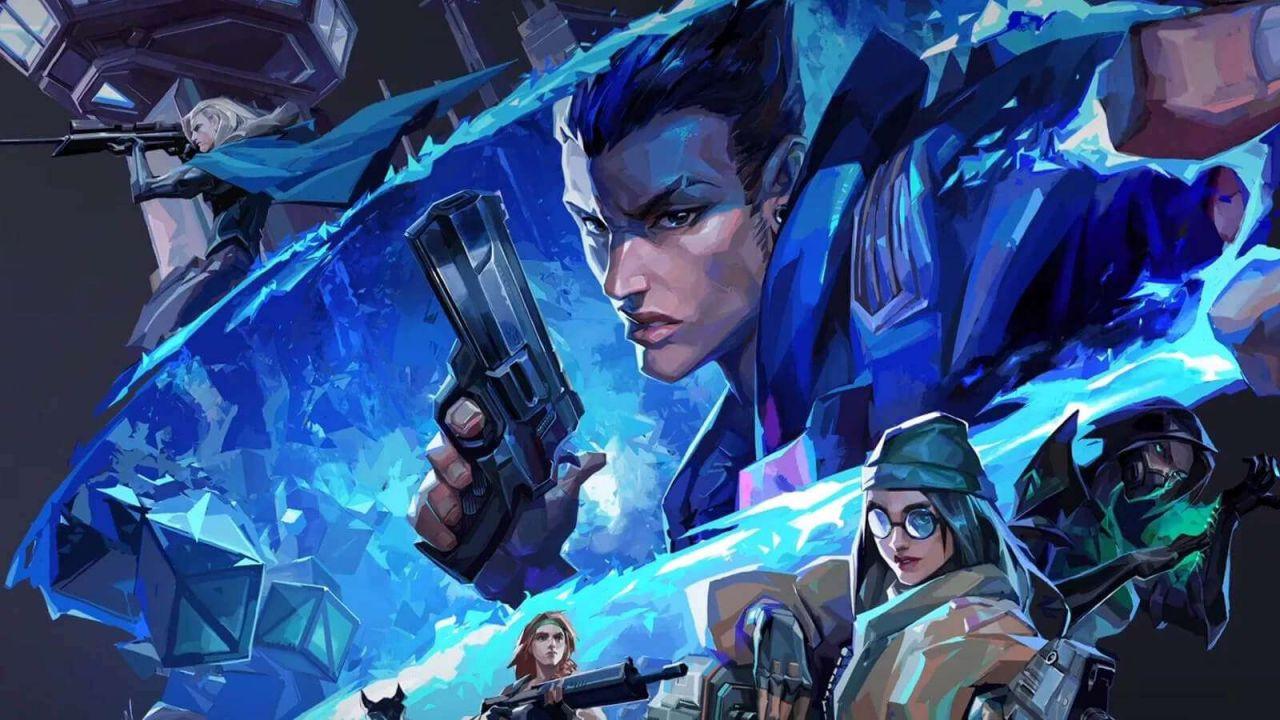 CS-GO tutkunlarının seveceği en iyi 5 oyun! - Page 2