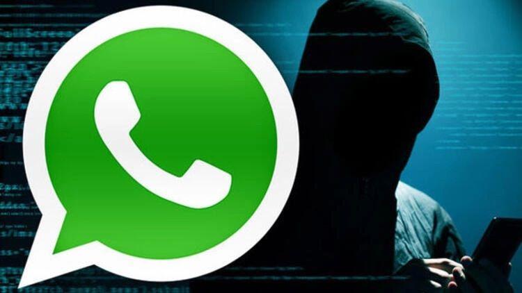 Android'de WhatsApp sorunu nasıl çözülür? - Page 2