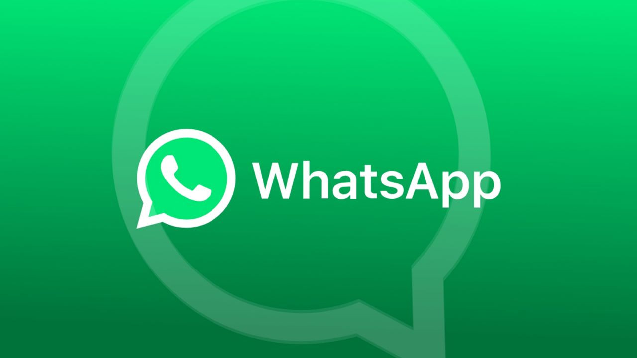 Android'de WhatsApp sorunu nasıl çözülür? - Page 4