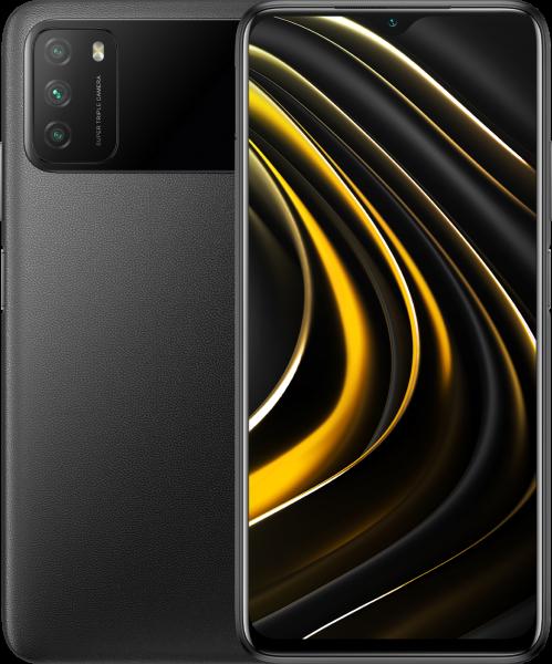 En uzun batarya ömrüne sahip Xiaomi telefonlar! - Page 3