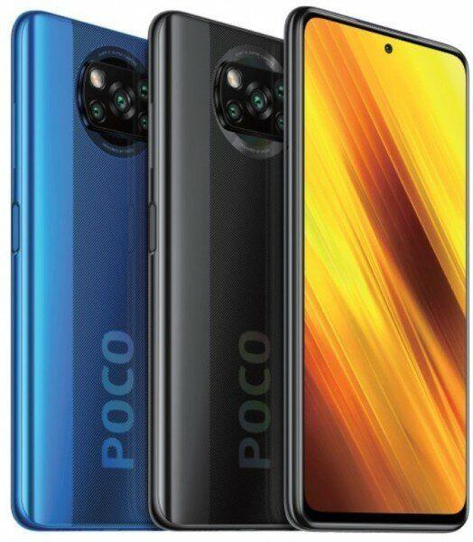 En uzun batarya ömrüne sahip Xiaomi telefonlar! - Page 4