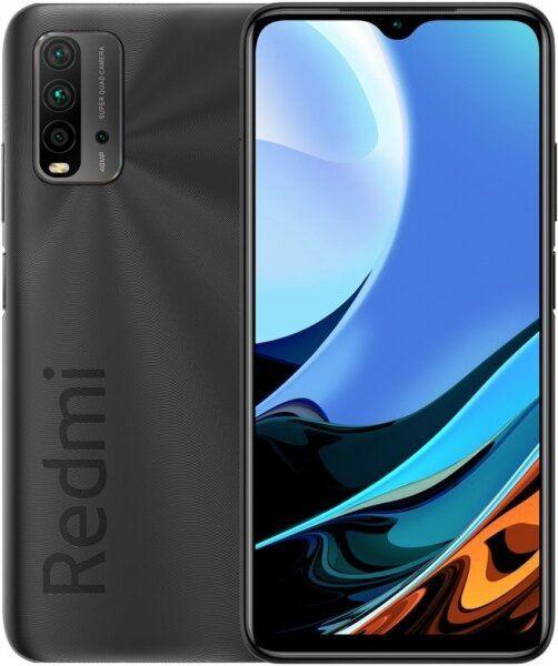En uzun batarya ömrüne sahip Xiaomi telefonlar! - Page 2