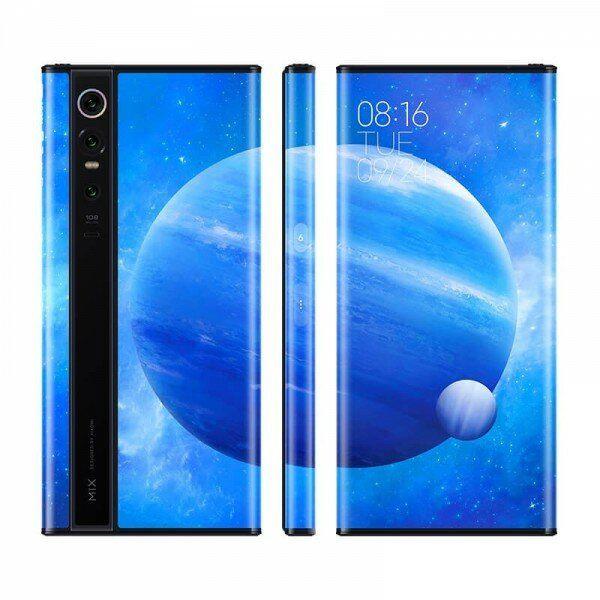 En yüksek RAM'a sahip en iyi Xiaomi telefonlar! Bu telefonlar uçuyor! - Page 4
