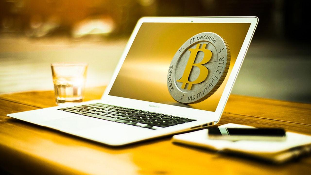 Bir kripto para borsası daha faaliyetlerine ara verdi!