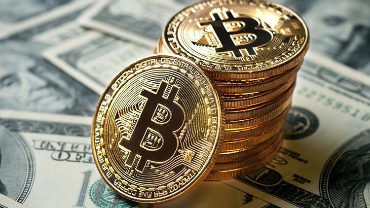 Kripto para yatırımcıları dikkat! Paranızı bu şekilde kaybedebilirsiniz! - Page 2