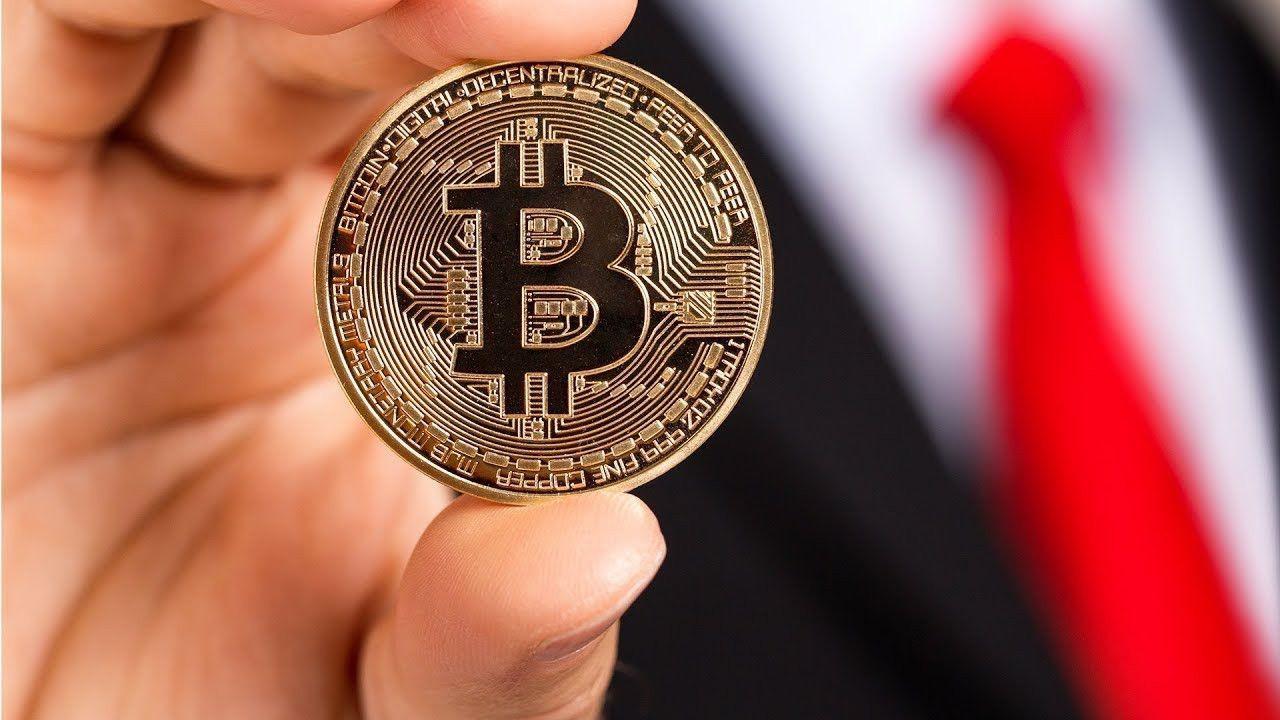 Kripto para yatırımcıları dikkat! Paranızı bu şekilde kaybedebilirsiniz! - Page 3
