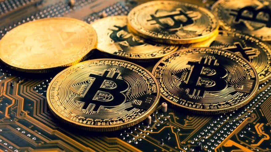Kripto para yatırımcıları dikkat! Paranızı bu şekilde kaybedebilirsiniz! - Page 4