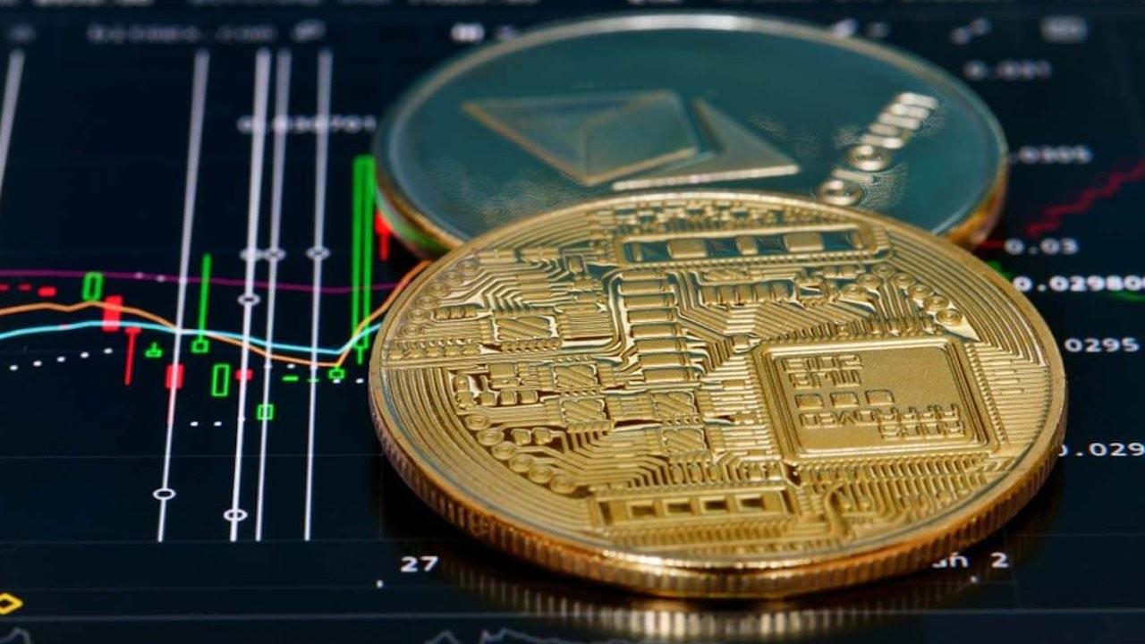 Bir kripto para borsasına daha erişim sağlanamıyor!