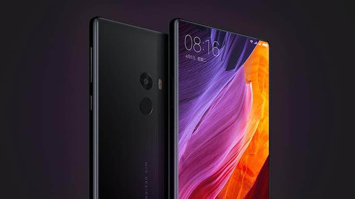En yüksek RAM'a sahip en iyi Xiaomi telefonlar! Bu telefonlar uçuyor! - Page 1