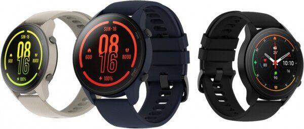 İşte en iyi Xiaomi akıllı saat modelleri! - Page 3
