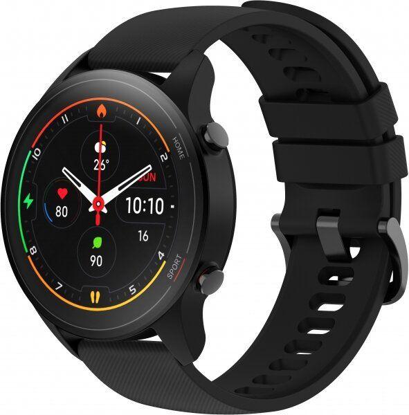 İşte en iyi Xiaomi akıllı saat modelleri! - Page 2