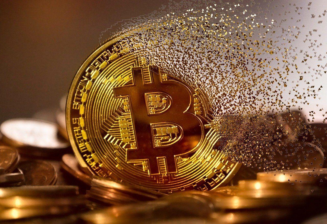 Son günlerde kripto para sektöründe neler oldu? İşte özeti! - Page 2