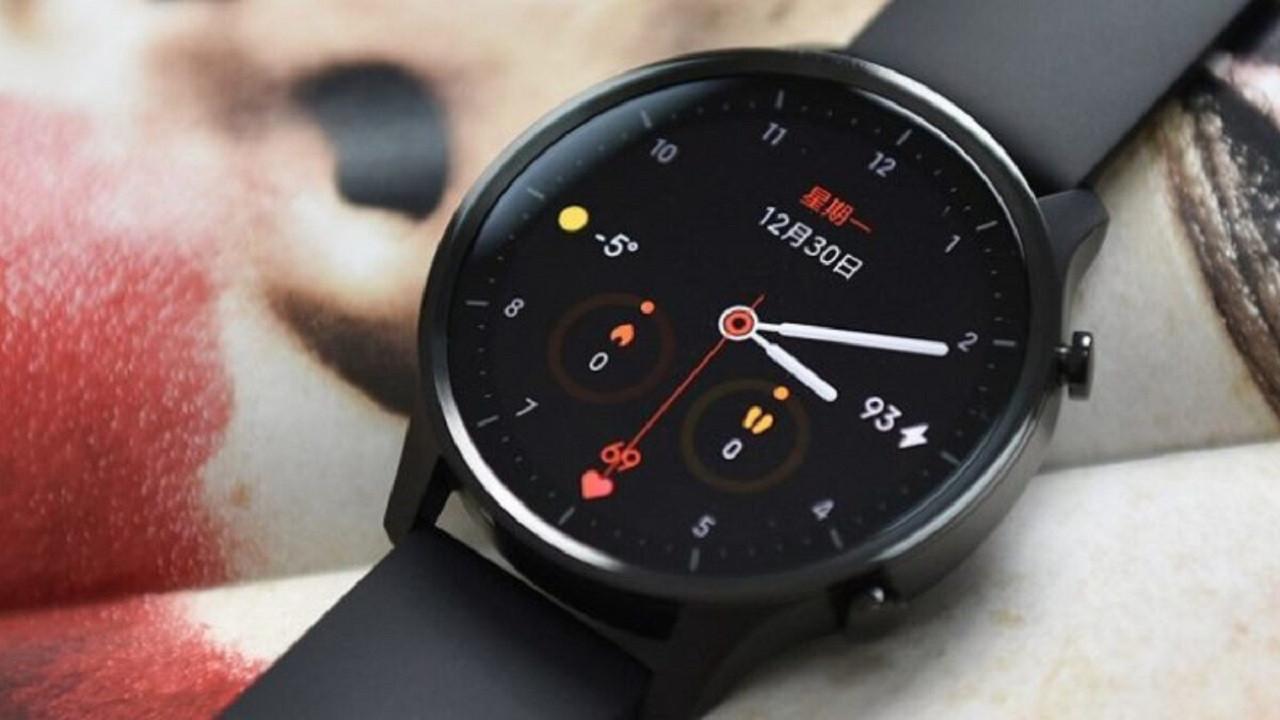 İşte en iyi Xiaomi akıllı saat modelleri!