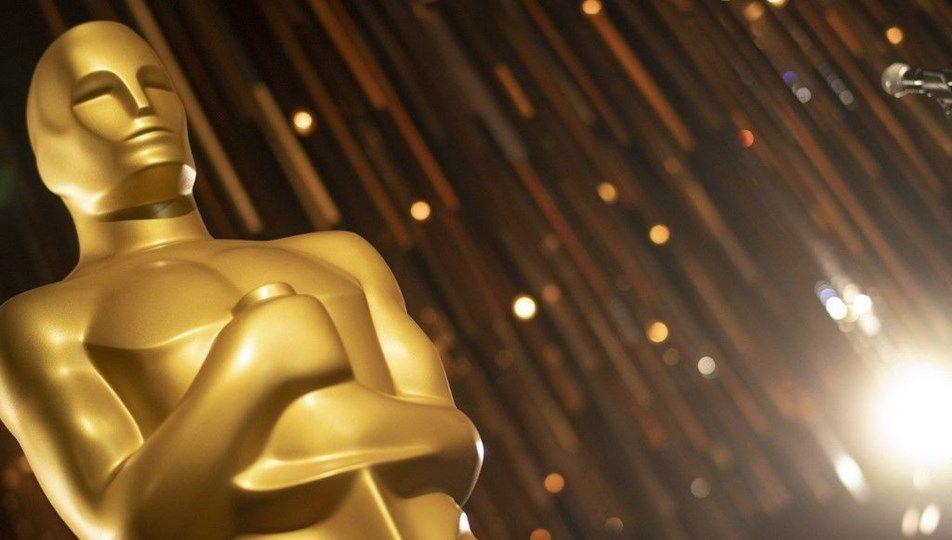 93. Oscar Ödülleri sahiplerini buldu! İşte Oscar kazananlar! - Page 1