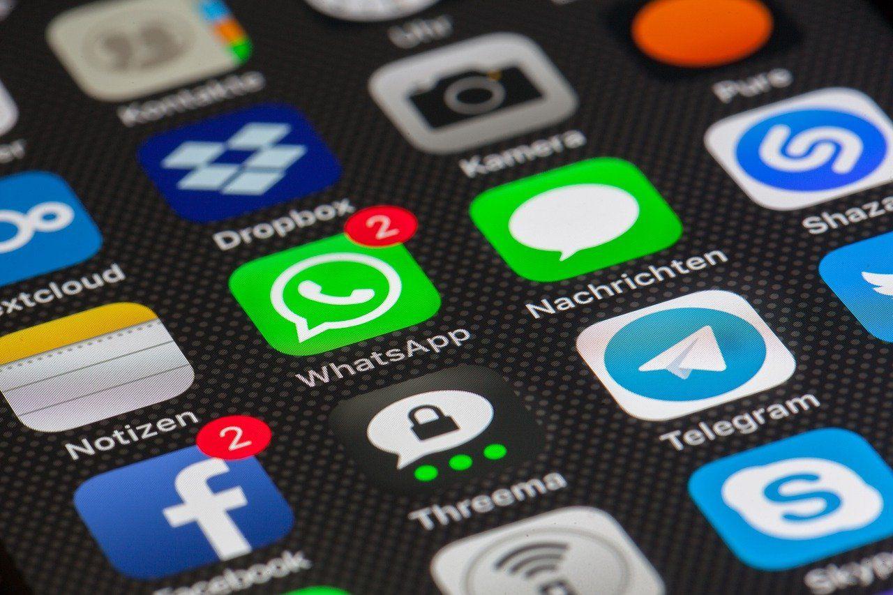 WhatsApp sevilen özelliğinin kapsamını genişletiyor! - Page 1