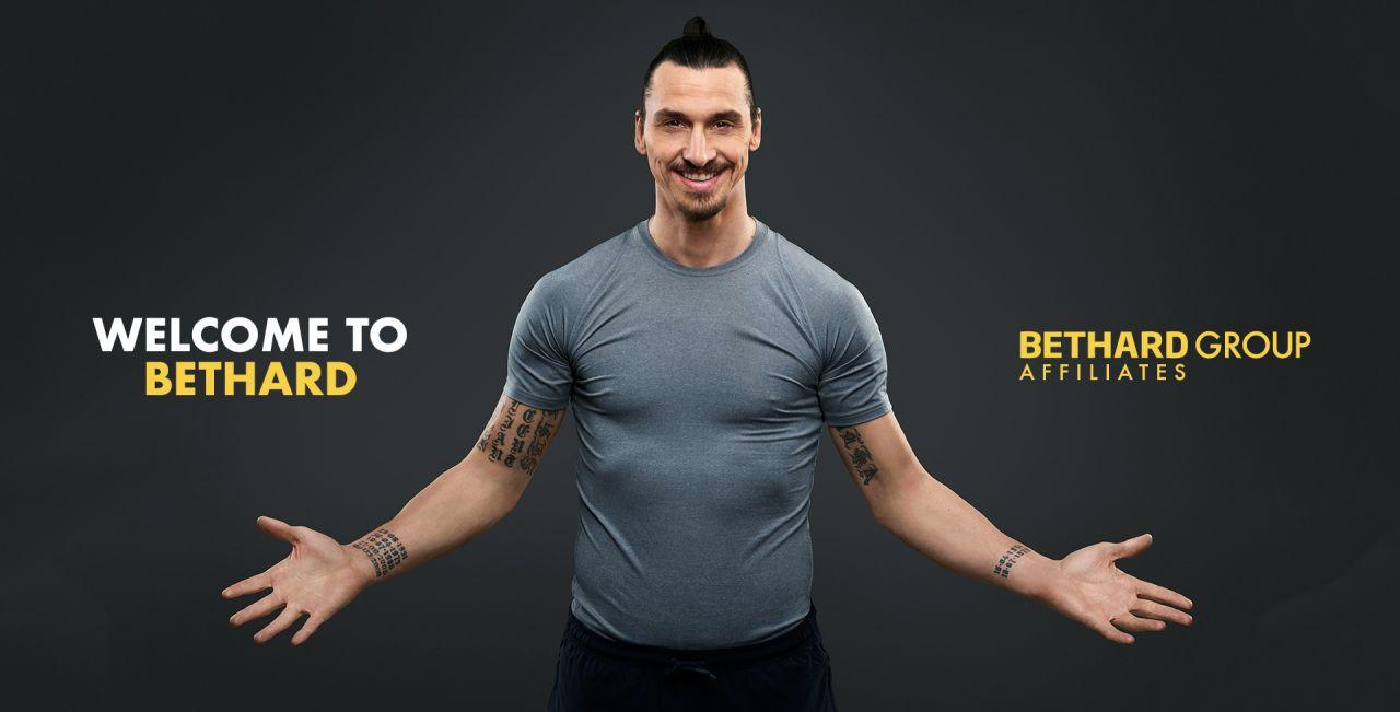 Ibrahimovic'in başı şimdi de UEFA ile belada - Page 3