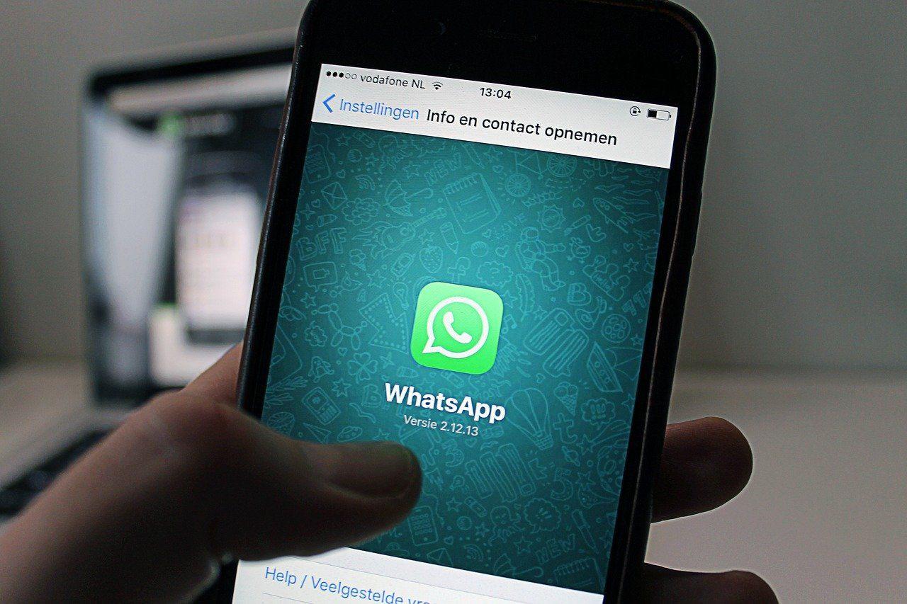 WhatsApp sevilen özelliğinin kapsamını genişletiyor! - Page 2