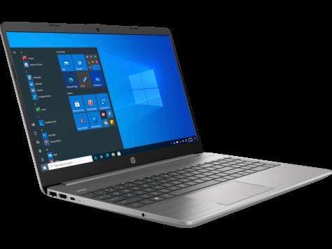 6000 TL altındaki en iyi 10 laptop modeli! - Page 3