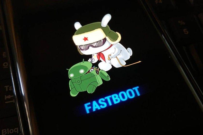 Xiaomi Bootloader Kilidi Açma Rehberi - Basit yöntem - Page 2