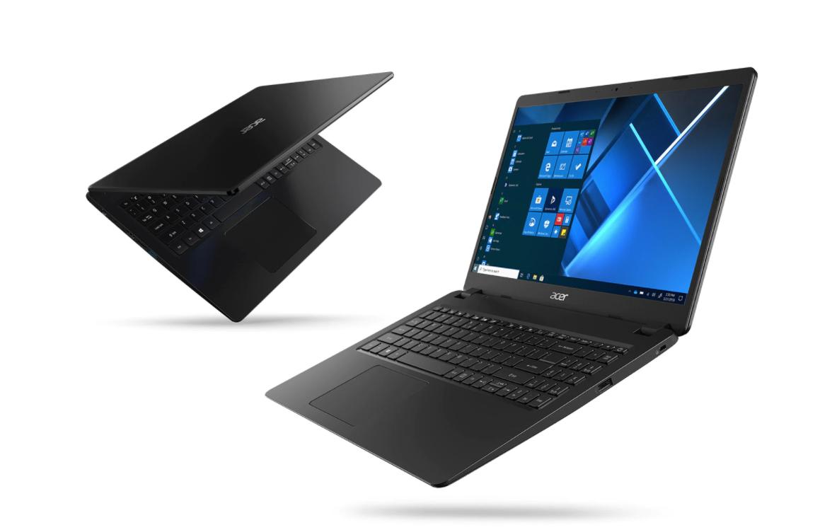 6000 TL altındaki en iyi 10 laptop modeli! - Page 4