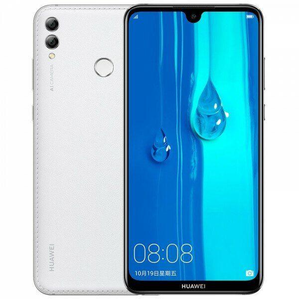 En uzun batarya ömrüne sahip Huawei telefonlar! - Page 4