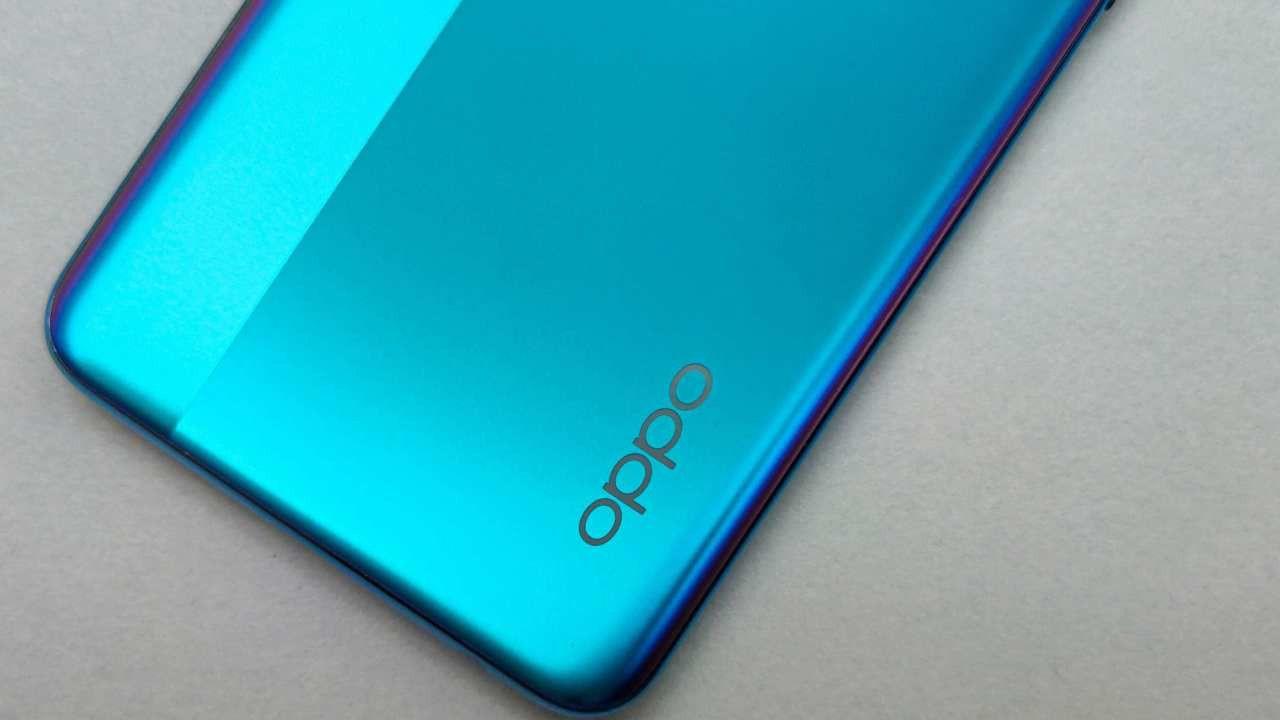En uzun batarya ömrüne sahip Oppo telefonlar! - Page 1