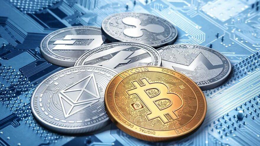 Son 24 saatte en çok değer kazanan coinler! Yüzde 3510 yükselen var! - Page 1