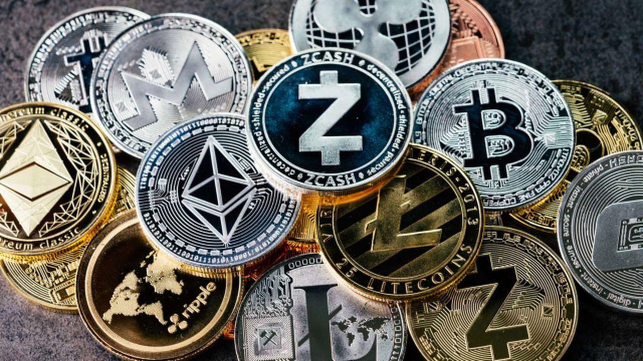 Son 24 saatte en çok değer kazanan coinler! Yüzde 3510 yükselen var! - Page 3