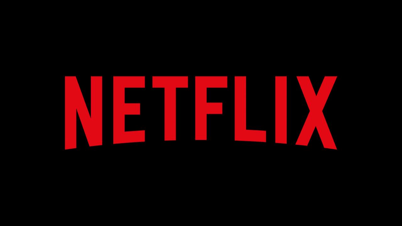 Süper Lig yayın hakları Netflix'e geçiyor! Güle güle Bein!
