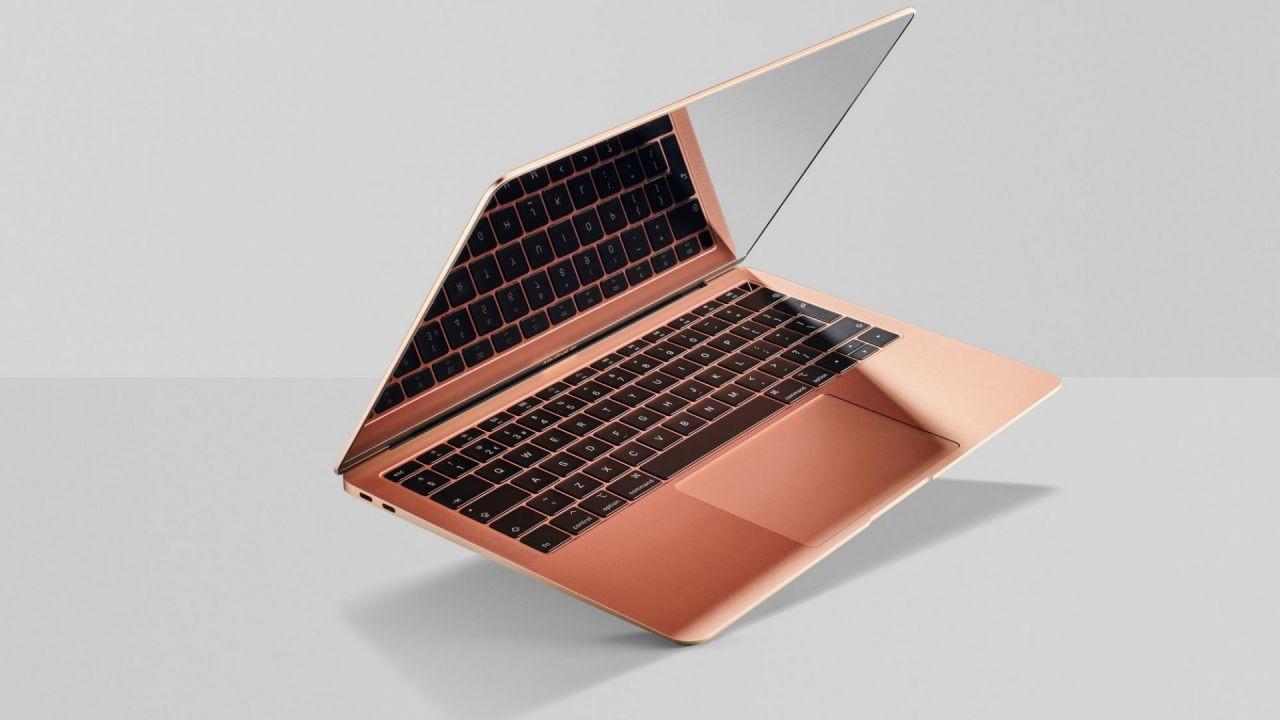 6000 TL altındaki en iyi 10 laptop modeli! - Page 1