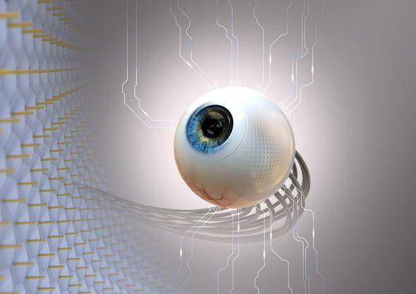 Dünyayı değiştirecek geleceğin teknolojileri! - Page 1