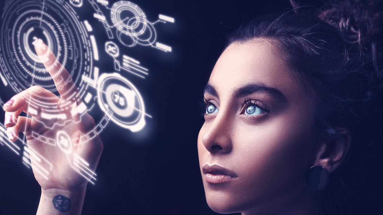 Dünyayı değiştirecek geleceğin teknolojileri!