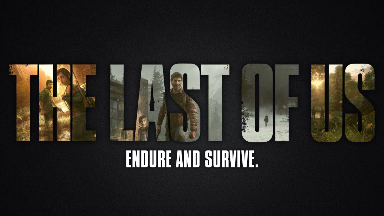 The Last of Us Part 3 geliyor!