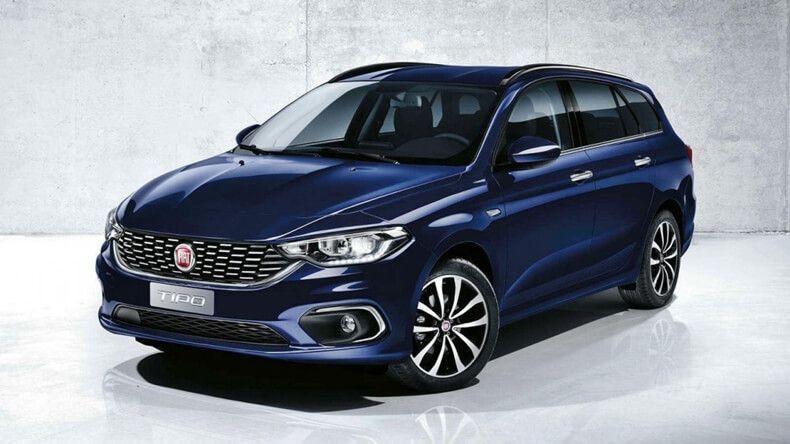 2021 Fiat Egea Hatchback yeni fiyatı ile rakiplerinden bir sıfır önde! - Page 3