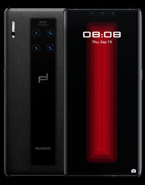 Bu Huawei modelleri çok hızlı! - Page 2