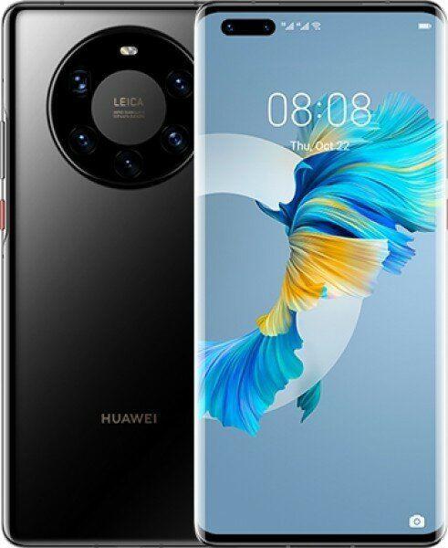 Bu Huawei modelleri çok hızlı! - Page 3