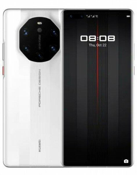 Bu Huawei modelleri çok hızlı! - Page 4