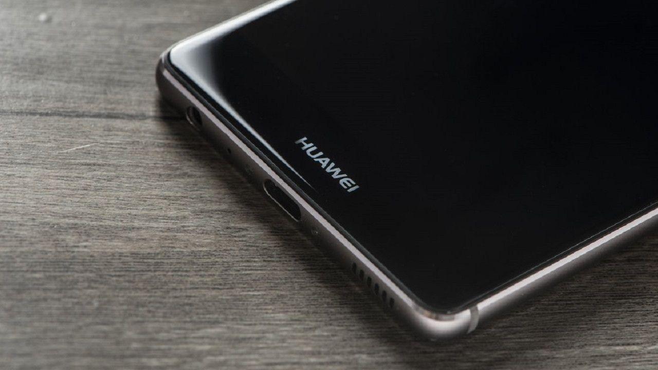 Bu Huawei modelleri çok hızlı! - Page 1