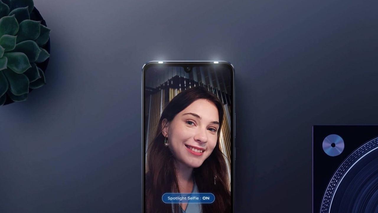 Vivo V21 5G uygun fiyatıyla rakiplerine meydan okuyor