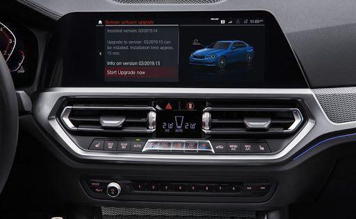 2021 BMW 3 Serisi yeni fiyat listesi adeta göz kanatıyor! - Page 3